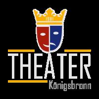 Theaterspielgruppe Königsbronn e.V.